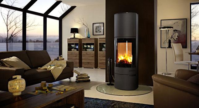 keller speckstein fen kaminbau speckstein fen. Black Bedroom Furniture Sets. Home Design Ideas